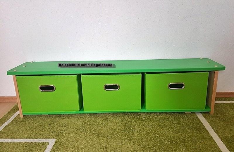 kinderbank pflanzenbank aufbewahrung meros holzwelt vogelh user kinderb nke. Black Bedroom Furniture Sets. Home Design Ideas